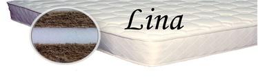 SPS+ Lina 120x200x7