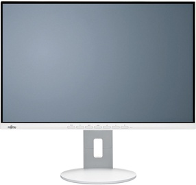 Fujitsu Display B24-9 WE White