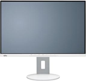Монитор Fujitsu Display B24-9 WE, 24″, 5 ms