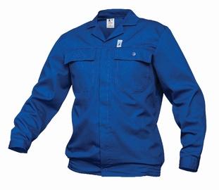 SN Norman Male Jacket Blue L