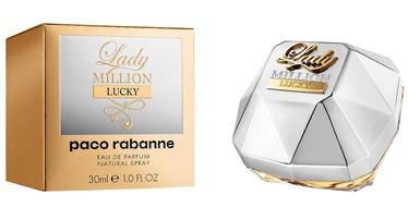 Paco Rabanne Lady 1 Million Lucky 30ml EDP