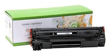 Static Control Toner HP CB435A/CB436A/CE285A Canon CRG725 1500p Black