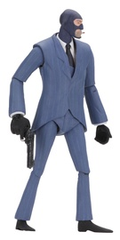 Neca Team Fortress 2 The Spy Action