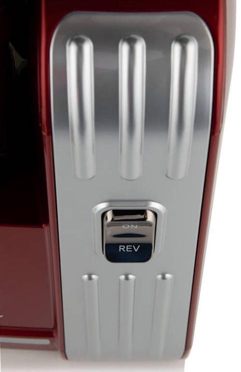 Sana EUJ-828 Red