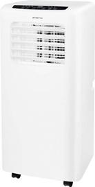Õhukonditsioneer Emerio PAC-122839