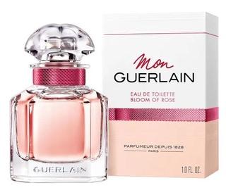 Guerlain Mon Guerlain Bloom of Rose 30ml EDT