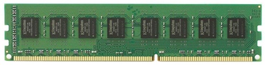 Kingston 8GB DDR3 PC3-12800 CL11 KVR16N11H/8