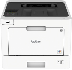 Laserprinter Brother HL-L8260CDW, värviline