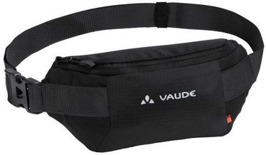 Vaude Tecomove II Black