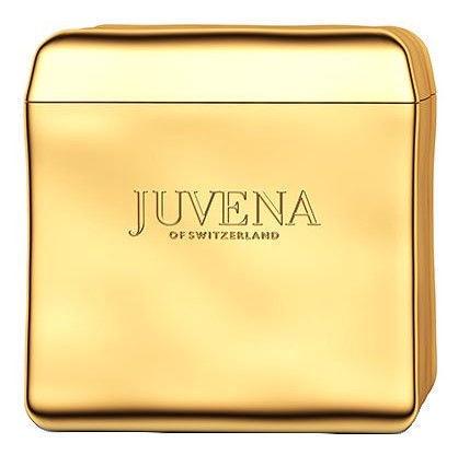 Juvena Master Caviar Night Cream 50ml