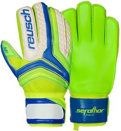 Reusch Serathor Prime M1 Gloves 3770135 494 Size 9.5