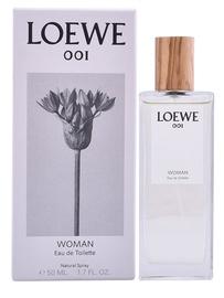 Loewe 001 Woman 50ml EDT