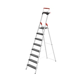 Halio Topline L100 Ladder 8 Steps