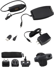 Garmin External Power Pack 010-10644-02