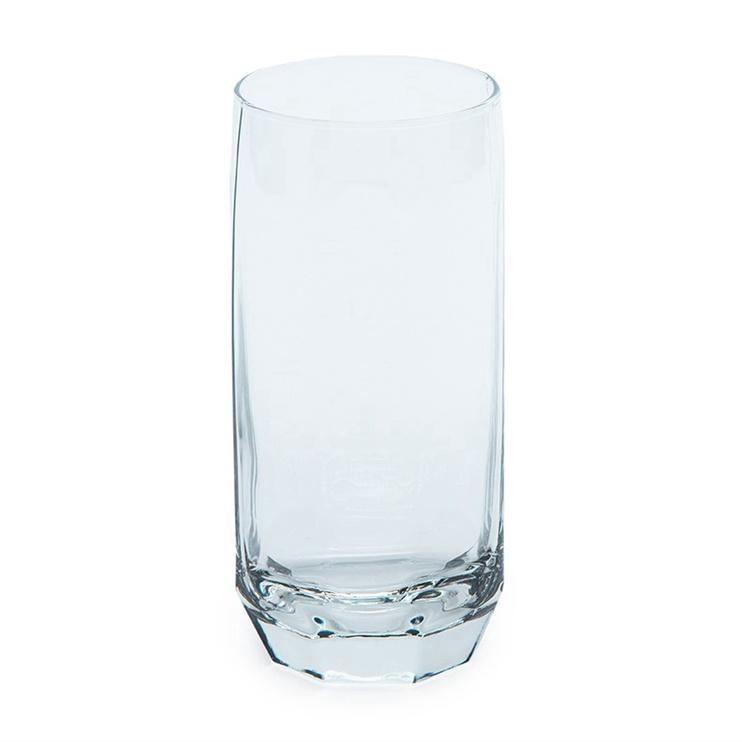Klaaside komplekt DIA25F, 6 tk