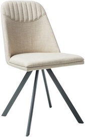 Signal Meble Milton Chair Beige