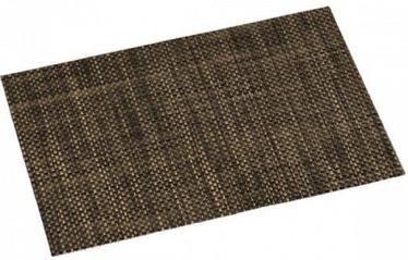 Kesper Placemat 43x29cm Brown