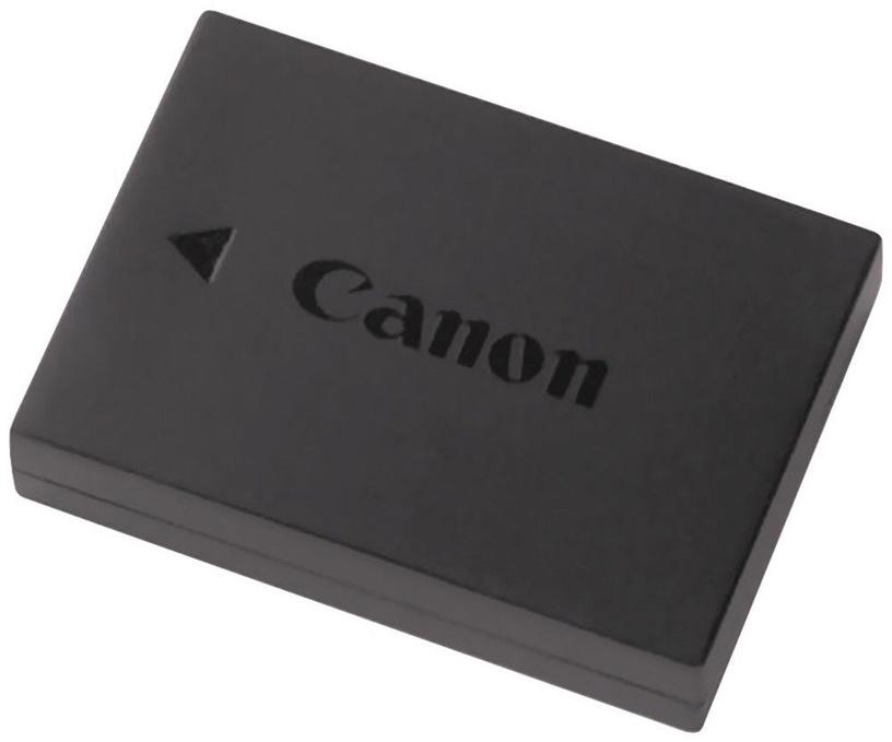 Canon LP-E10 Lithium-Ion Battery