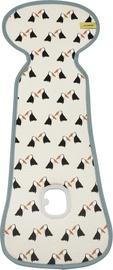 Подкладка для коляски AeroMoov Air Layer Toucans, кремовый