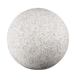 Kanlux Stono 40 25W Gray