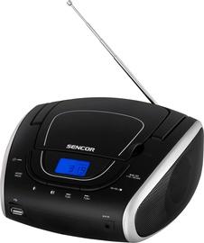 Sencor SPT 1600 BS
