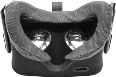 VR Cover Oculus Rift VR Cover Grey 2-pack