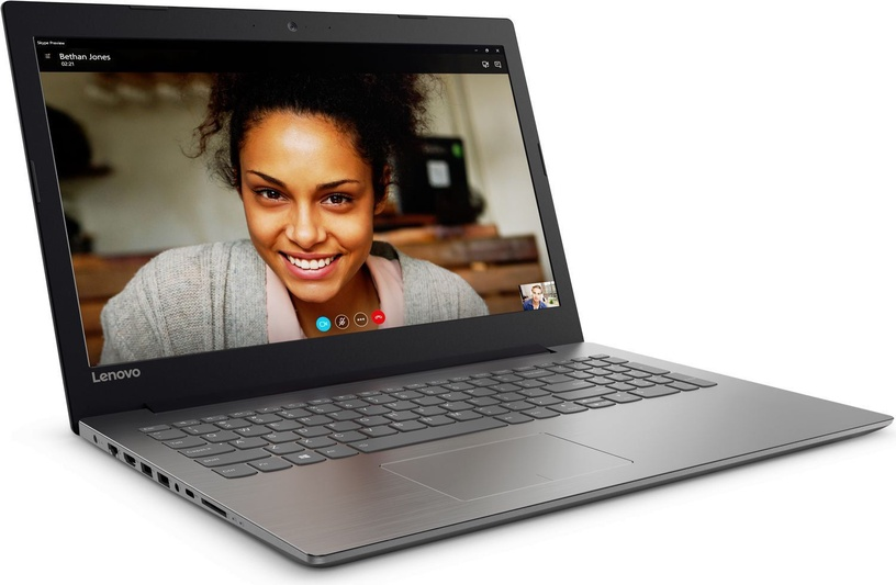 Lenovo IdeaPad 320-15IAP Full HD Apollo Lake Win10