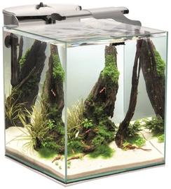 Aquael Shrimp Set Duo