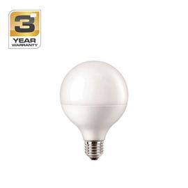 Standart G93 15W E27 LED Light 51346590