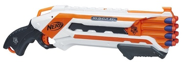 Mängurelv Hasbro Nerf N-Strike Elite Rough Cut 2x4 Blaster A1691