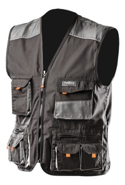 Neo 81-260 Working Vest XXL/58