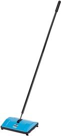 Bissell Sturdy Sweep 2402N