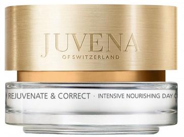 Juvena Intensive Nourishing Day Cream 50ml