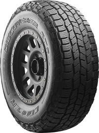 Универсальная шина Cooper Tires Discoverer AT3 4S 225 75 R16 104T