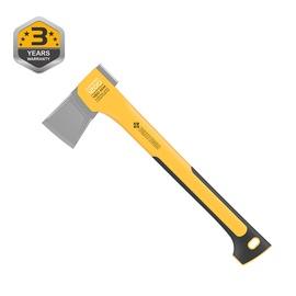 Топор Forte Tools FT04, 450 мм, 1.2 кг