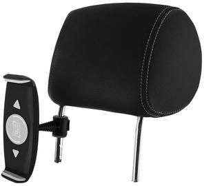 Qoltec Car Holder For Tablet 7-15'' Black