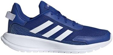 Adidas Kids Tensor Run Shoes EG4125 Blue 36