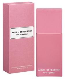 Angel Schlesser Femme Adorable 100ml EDT