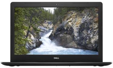 Dell Vostro 3591 Black i5 4GB 1TB W10P PL