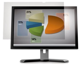 3M Anti-Glare Filter For LCD Monitor 21.5""