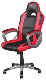 Игровое кресло Trust Ryon GXT 705