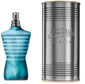 Parfüümid Jean Paul Gaultier Le Male 200ml EDT