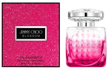 Jimmy Choo Jimmy Choo Blossom 60ml EDP