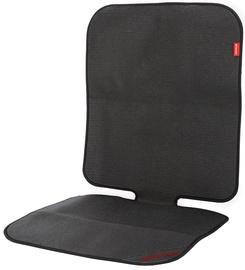 Diono Grip It Black 40121