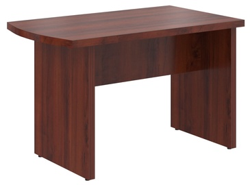 Skyland Born B 304.2 Table Extension 120x75x70cm Burgundy