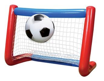 Banzai Mega All-Star Soccer Set