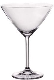 Banquet Martini Glass Set 6pcs