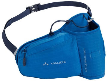 Vaude Little Waterboy Blue