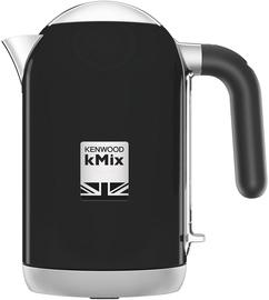 Elektriline veekeetja Kenwood kMix ZJX740, 1.7 l