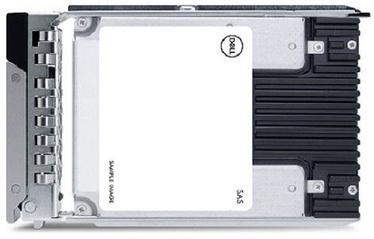 "Dell KPM5XVUG480G 480GB 2.5"" SAS"